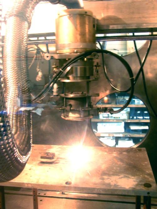 Precision Welding Technologies Acquires Wme Inc